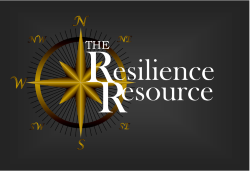 The Resilience Resource