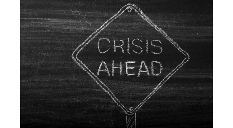 Crisis Ahead The Resilience Resource