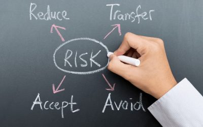 Critical Choices: Assessing Family & Team Risk